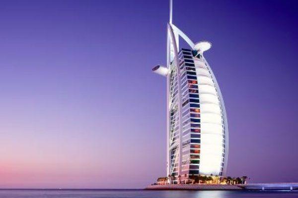 Best Dubai Packages for Family