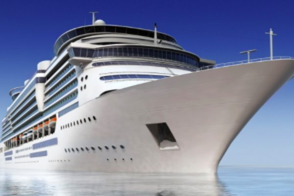Cruise vacations for family