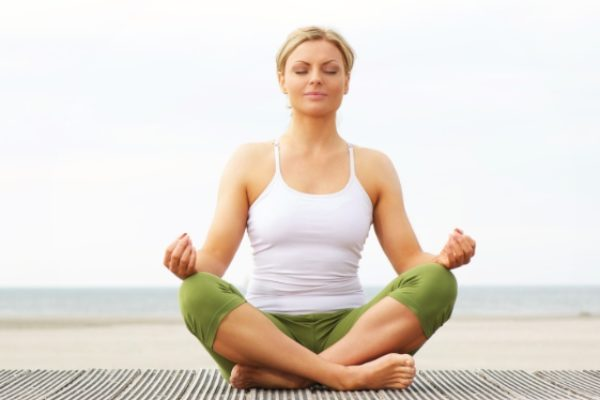 Affordable meditation, health and wellness retreats