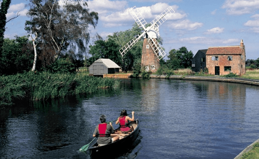 Best holiday places for romantic couples in uk for Best place for couples vacation