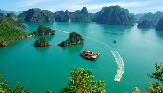 Cheap Family Holidays In Asia Budget Vacations With Kids - Budget vacations