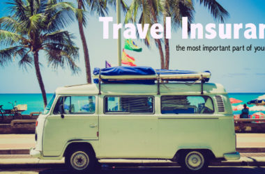 There are various companies which offer cheap and best Travel Insurance