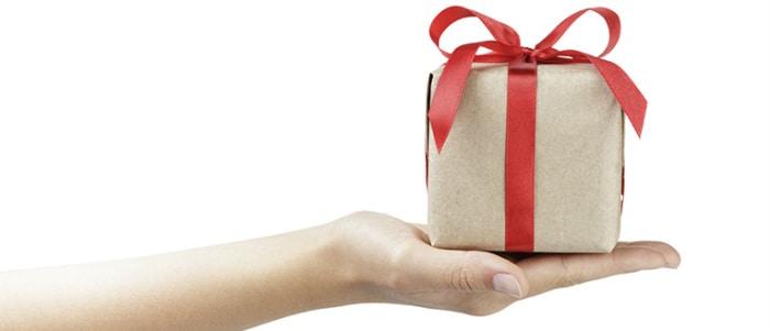 Gift ideas for traveller friends