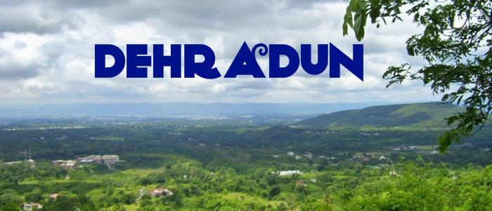 Best family weekend getaways from Dehradun