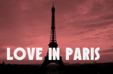 Paris holidays for gay singles and pairs