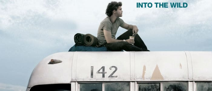 into the wild travel movie