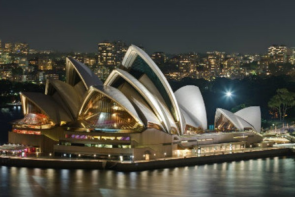 why-australia-is-one-of-the-top-destinations-in-2016