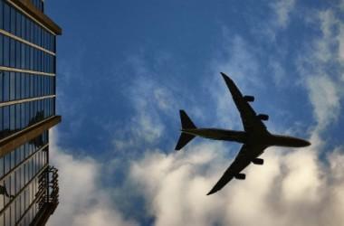 Best travel Insurance plans for Australia