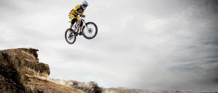adventure-sports-travel-insurance-plans