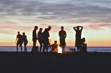 group-travel-insurance-plans