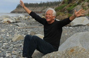 travel-insurance-plans-for-age-70-and-above