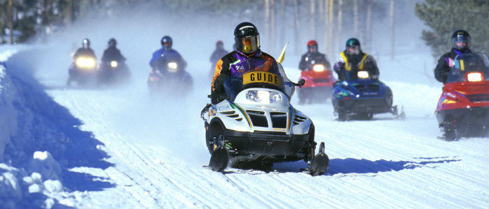 winter-sports-travel-insurance