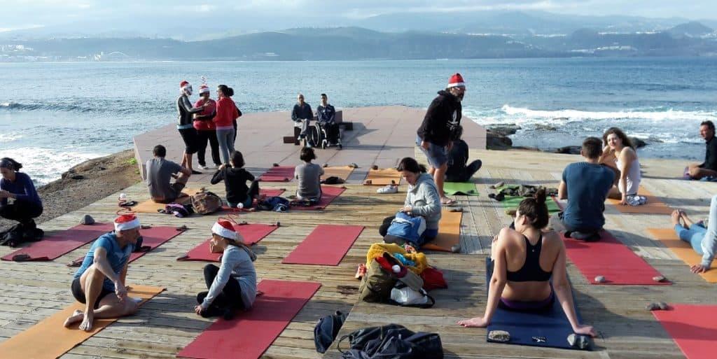Best Spiritual Retreats In The World Top Meditation Retreats