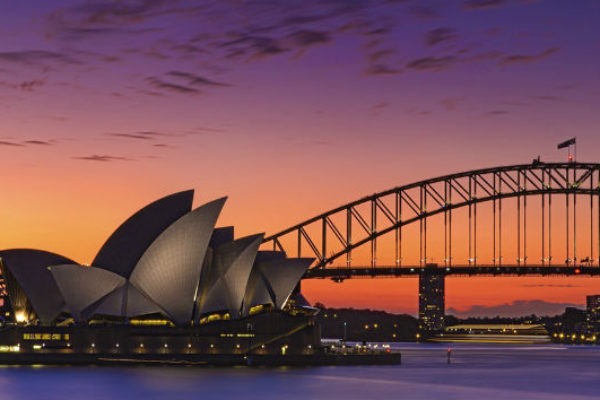 Weekend getaways from Sydney - Family Friendly