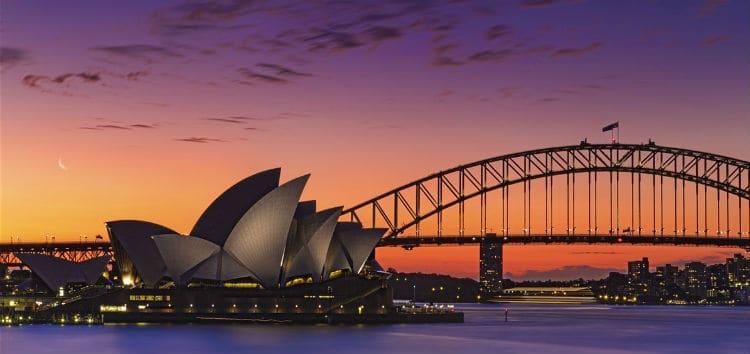 Weekend getaways from Sydney - Family Friendly