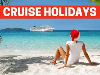 Best Cruise Holidays