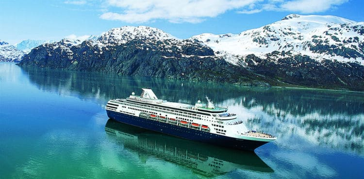 Best Time To Go On An Alaska Cruise Best Price Weather And Wildlife - Alaskan cruise prices