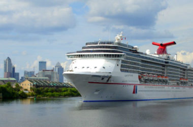Best cruises from Tampa, Florida