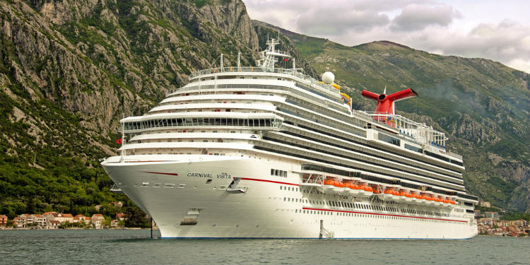Best Cruises From Galveston Texas - Cheap cruises out of galveston