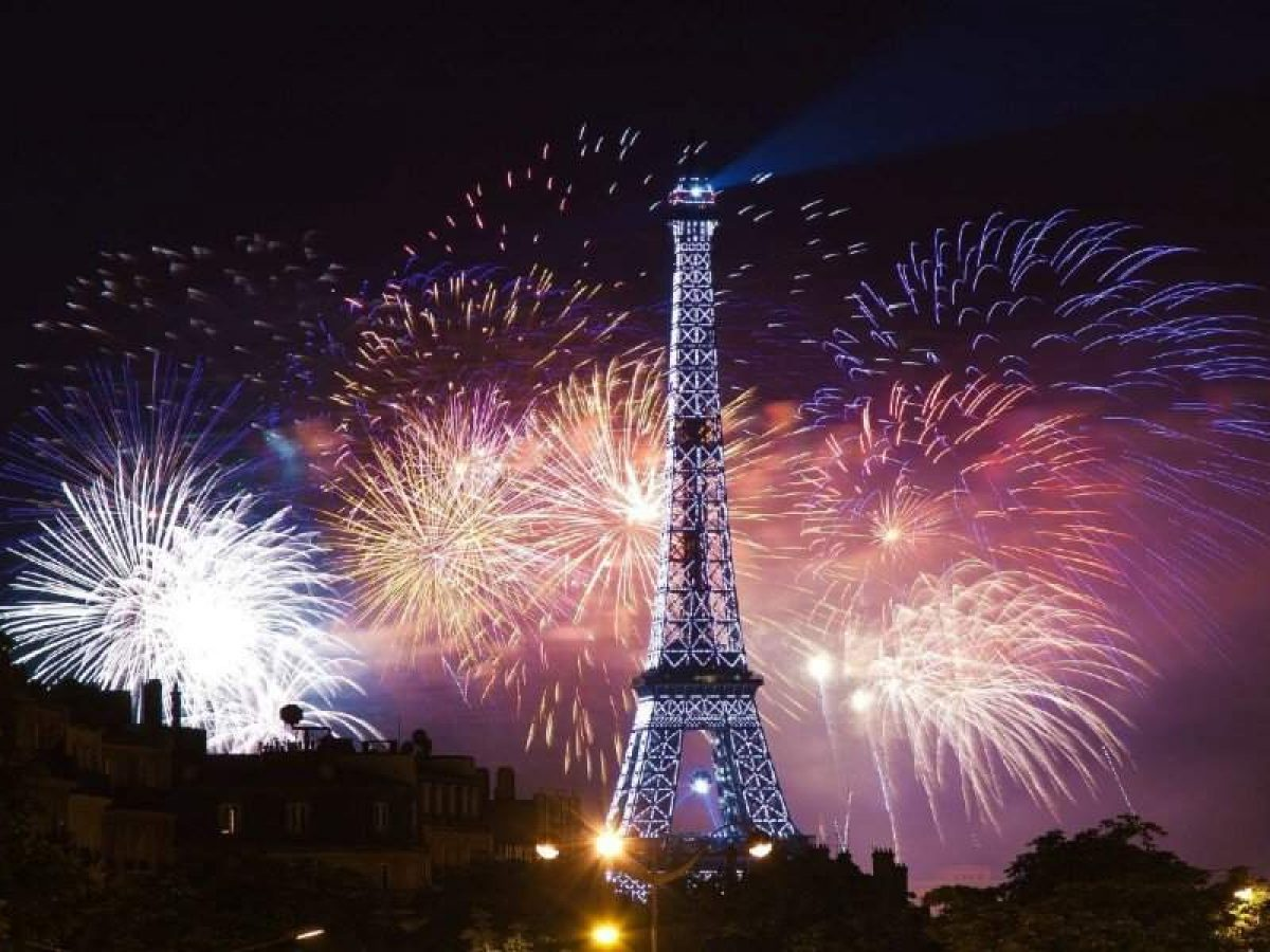 New Year S Eve Celebration Party With Family Best Places For 2020
