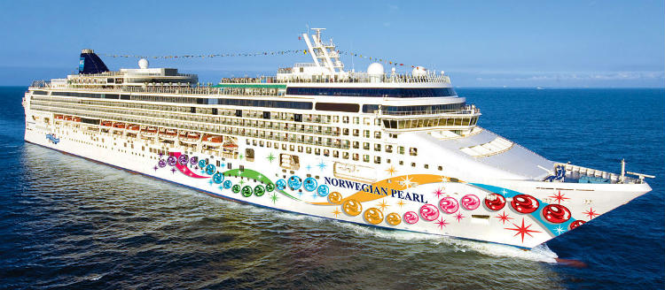 Cruises From Tampa >> Best Cruises From Tampa Florida