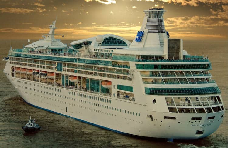 Best Cruises From Tampa Florida - Best cruises from florida