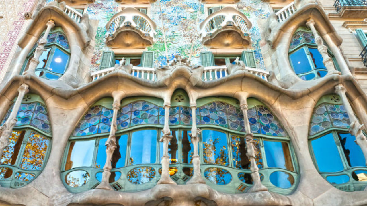 Casa Batllo Tickets Prices Discounts Hours Best Time