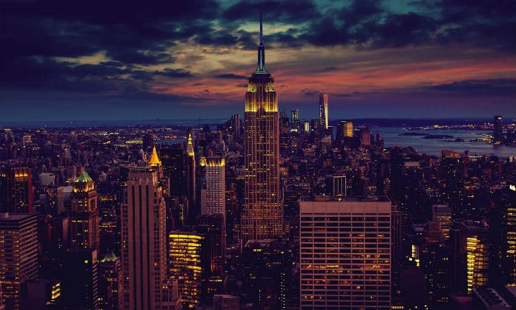 Empire State Building Quote: Tickets, Prices, Discounts, Free Entry